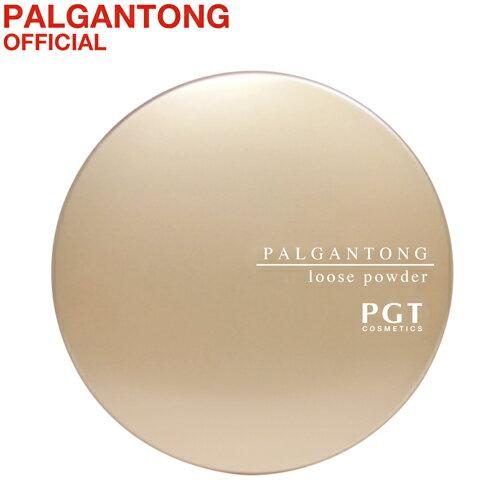 【公式】パルガントン ルースパウダー 韓国コスメ ドドジャパン dodo palgantong dodojapan
