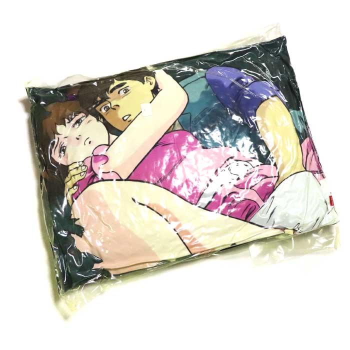 Supreme / シュプリームOverfiend Pillow / オーバーフィールド ピロー 枕Multi / マルチカラー前田俊夫 Toshio Maeda2015AW 国内正規品 新古品【中古】