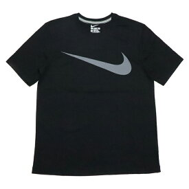 NIKE for SOPH / ナイキ フォー ソフNIKE AS M NK QS SS TEE / TシャツBLACK / ブラック 黒F.C.Real Bristol SOPH. FCRB 2019AW 国内正規品 新古品【中古】