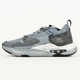 2020 Nike Fragment / ナイキ フラグメントAir Jordan Cadence / エアジョーダン ケイデンスPARTICLE GREY / パーティクルグレイ【DA3655-001】正規品 新古品 中古