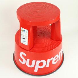 Supreme / シュプリームWedo Stepstool / ウェド ステップスツール Red / レッド 赤2020AW 国内正規品 新古品【中古】