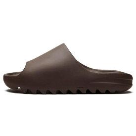 adidas Yeezy Slide Soot /アディダス イージー スライド スート【GX6141】 2021 サンダル 正規品 新古品【中古】