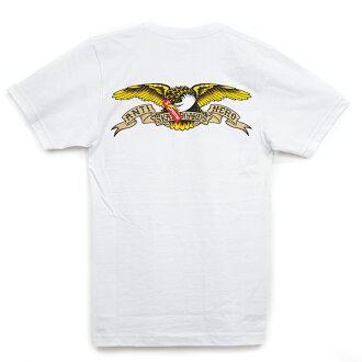 最高最高 x 张国荣 / x 反英雄 Tee 口袋口袋 T T 恤白色 / 白色白色 16 SS 国内真正标记的 Nos 新老股票