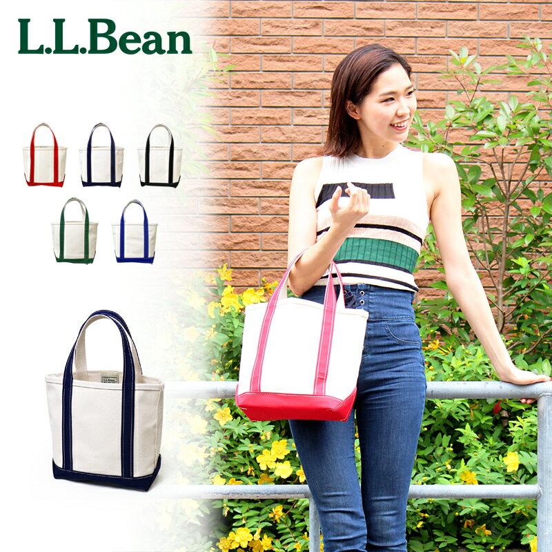 エルエルビーン L.L.Bean キャンバストートバッグ TA112635 S レディース バッグ ハンドバッグ トートバッグ sサイズ かばん カバン 鞄 かわいい 可愛い bag ブランド キャンバス綿 A4 a4 メンズ 小さめ 黒 青 赤 緑 紺 白 カジュアル