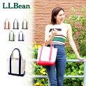 L.L.Bean【エルエルビーン】