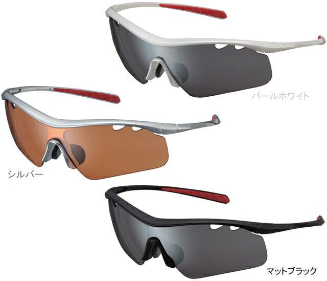 OGK Binato-Z (ビナートZ) 【本州送料無料】