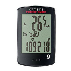 【単品本州送料無料】 CAT EYE CC-PA500B SPD/CDC PADRONE SMART スピード+ケイデンスキット【2015年4月新商品】
