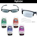 アウトス Hydrotac ハイドロタック サングラスに貼る老眼鏡 【単品ヤマトDM便(ポスト投函)送料無料】【かなりの反響…