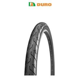 自転車 タイヤ Duro DB-7023 Rollover(16インチ、20インチ小径用)