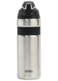 サーモス THERMOS FFQ−600 真空断熱ストローボトル ステンレス水筒 【単品本州送料無料】