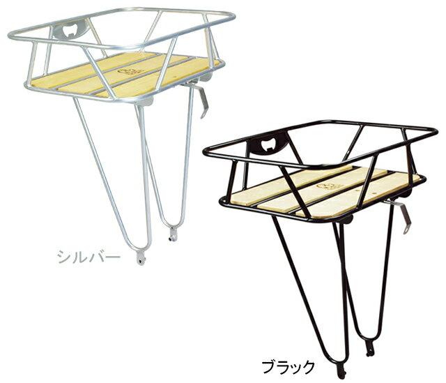 MINOURA ミノウラ KCL-1F2 キングキャリア 【単品本州送料無料】