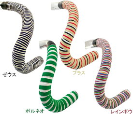 btp BRBN デザインバーテープ EVA 30mm