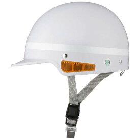 BRIDGESTONE ブリヂストン 通学用ヘルメット CHL-7.A 【送料無料】
