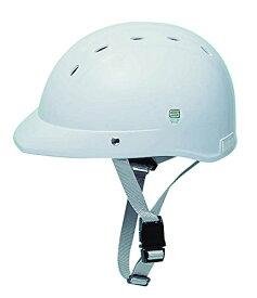 BRIDGESTONE ブリヂストン 軽量通学用ヘルメット CHL-50A Mサイズ 54〜57cm【送料無料】