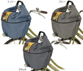 MARUTO(大久保製作所) D2F-CMK ハーフクリア前バスケットカバー【送料無料】