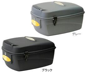サニーホイル SW-906A 樹脂製リアボックス【送料無料】