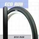 IRC ECORUN 20 BMX27 エコランカー用タイヤ 【20×1.75HE】【送料無料】