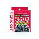 【NPF】コオロギ缶詰 40g
