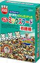 ○【マルカン】MR-548ジャンガリアンのミックスフードお徳用 360g