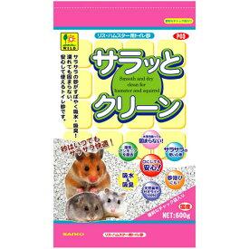 ○【三晃商会】サラッとクリーン P03