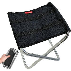 【ポイント5倍】 巨大化 ポケットチェア 折りたたみ椅子 椅子 軽量 コンパクト アウトドア お釣り キャンプ 登山 持ち運び 便利 BBQ PKCHAIR