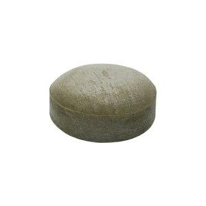 【MAMEW】マミュ ディープシーソープ 80g 日本製 素肌 敏感肌 完全無添加 ケイ酸イオン カルシウムイオン 濃密 ミネラル豊富 なめらか コスメ おすすめ ギフト プレゼント 送料無料