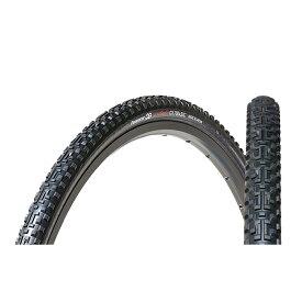 【公式直営店】 パナレーサー Panaracer タイヤ CG-CX クリンチャー 700x32C ブラック シクロクロス用 自転車 タイヤ UCI準拠