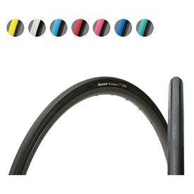 【公式直営店】 パナレーサー Panaracer タイヤ カテゴリーS2 700x23C 700×26C クリンチャー ロードバイク クロスバイク