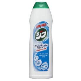 【お買い得品】ユニリーバ クリームクレンザー ジフ 270g 1ケース24個