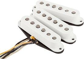 【並行輸入品】Fender Custom Shop Custom '54 Stratocaster Pickups Set