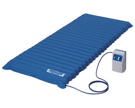 エアマットレス NEWSTAR(ニュースター) ボックスカバーなし 三和化研工業マットレス ベッド関連 介護 高齢者 床ずれ防止対策 ムレ対策 介護用品