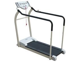 前・後進両用低速電動ウォーカーDK-208 ダイコウ 大広健康管理 トレーニング ウォーキングマシン 介護予防