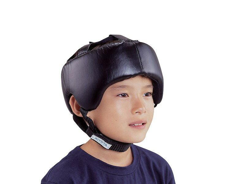 ヘッドガード KM-10T キヨタ 【smtb-kd】【RCP】【介護用品】【ヘッドガード】【転倒 衝撃吸収】【頭部保護 帽子】