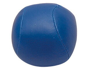 カラー玉SL70(10個入り) トーエイライト 【RCP】【介護用品】【玉入れ用ボール/レクリエーション】