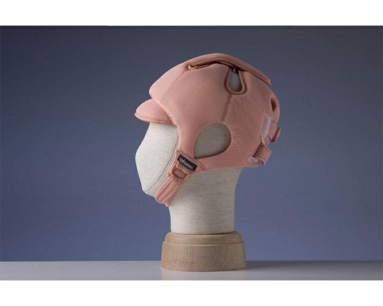 【ヘッドガード】アボネット ガードCタイプ メッシュタイプ(後頭部衝撃吸収重視型) 特殊衣料 【smtb-kd】【RCP】【介護用品】