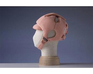 ヘッドガード アボネット ガードCタイプ メッシュタイプ No.2032 (後頭部衝撃吸収重視型) 特殊衣料頭部保護帽 介護 高齢者