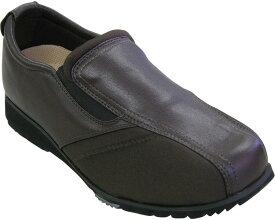 介護シューズ マイハート7 婦人用 ニチマン介護 靴 シューズ 履きやすい 高齢者 介護用品