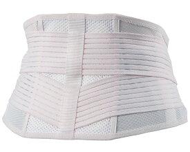● サポーター バックレスキューベルトレディースチタン 4264 丸光産業腰痛ベルト サポーター 介護