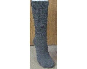 糖尿病用靴下 暖 バイタルフス高知ソックス 靴下 くつ下 衣類 介護衣料 シニア 高齢者 介護用品