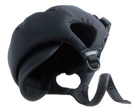 アボネットガードメッシュ Cタイプ 幼児サイズ No.2034 (後頭部衝撃吸収重視型) 特殊衣料ヘッドガード 転倒 頭部保護 てんかん対策 介護用品