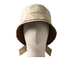 ●保護帽 アボネット abonet+JARI ハット スウェード フリーサイズ(55〜58cm) No.2082 特殊衣料ヘッドガード 介護用品