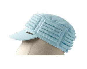 保護帽 アボネット abonet+JARI キャップ フルタイプ Sサイズ、フリーサイズ No.2083 特殊衣料 【ヘッドガード】【RCP】【介護用品】