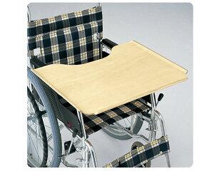 車椅子用テーブル 前後式 Aスチールタイプ 松永製作所車いす テーブル 車椅子 オプション 車イス 机
