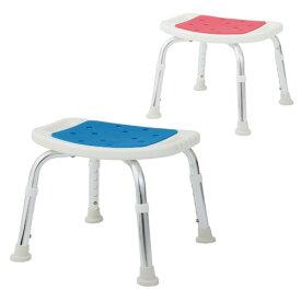シャワーチェア 背なし BC-01XN 美和商事シャワーチェアー 介護 椅子 介護用 風呂椅子 入浴用品 介護用品