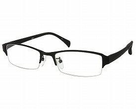 シニアグラス(老眼鏡) UN22 メンズ ハート光学シニアグラス 男性用 オシャレ めがね 老眼鏡 高齢者