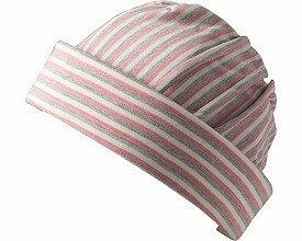 保護帽 アボネット(abonet) ホームピンタックN(インナー付) 2028 特殊衣料ヘッドガード 衝撃吸収 帽子 高齢者 介護用品