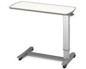 ベッドサイドテーブル KF-1920 パラマウントベッド介護用品 ベッド テーブル 介護ベッド用 テーブル 机