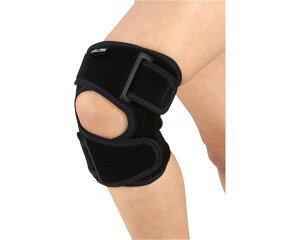 膝 サポーター ●中山式ボディフレームひざ固定ベルト 中山式産業ひざ サポーター 膝痛 高齢者 介護 衣類 介護用品