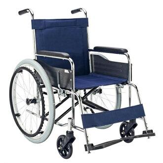 钢的自走式的轮椅放回原位固定类型前 10 前, 10B