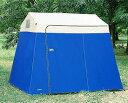 簡易テント パーソナルテント PTAL イーストアイ災害対策 アウトドア 介護用品